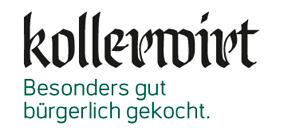 Gasthaus Kollerwirt
